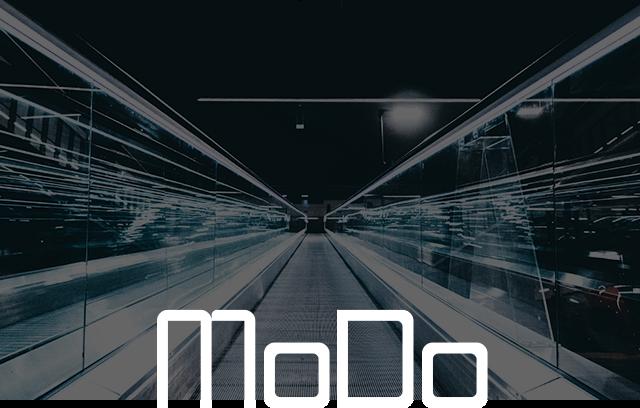 MoDo | La mobilità di domani secondo il Gruppo Volkswagen