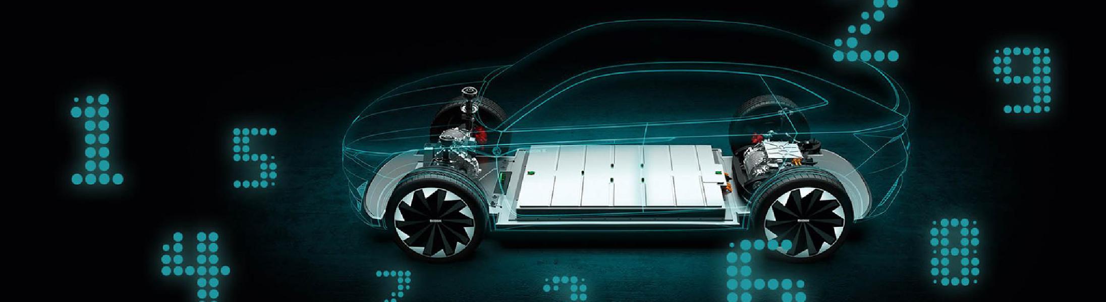 10 domande (e risposte) sulle auto elettriche