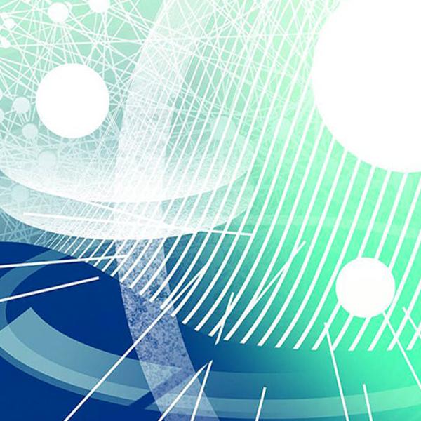 Auto e intelligenza artificiale: le sette domande principali