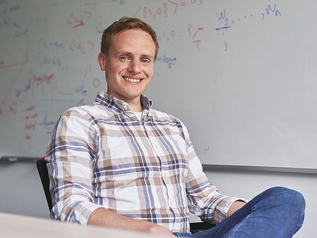 Dal cervello umano alle macchine: la ricerca sull'IA