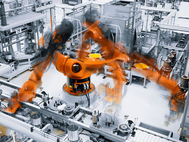 Dai cilindri alle bobine: la rivoluzione del motore elettrico