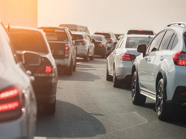 Italian traffic bans: who, when, where, why?