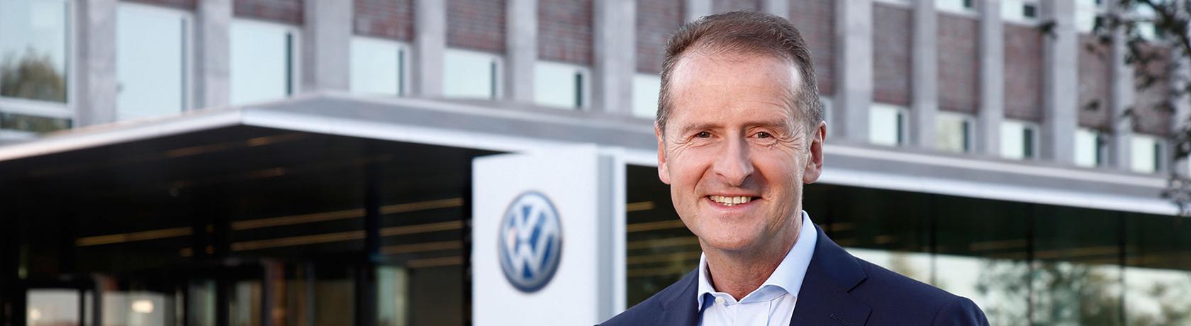 """""""L'industria automobilistica non è vista sotto la giusta luce"""""""