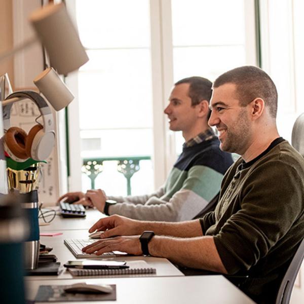 Extreme Programming: un nuovo modo di scrivere i software