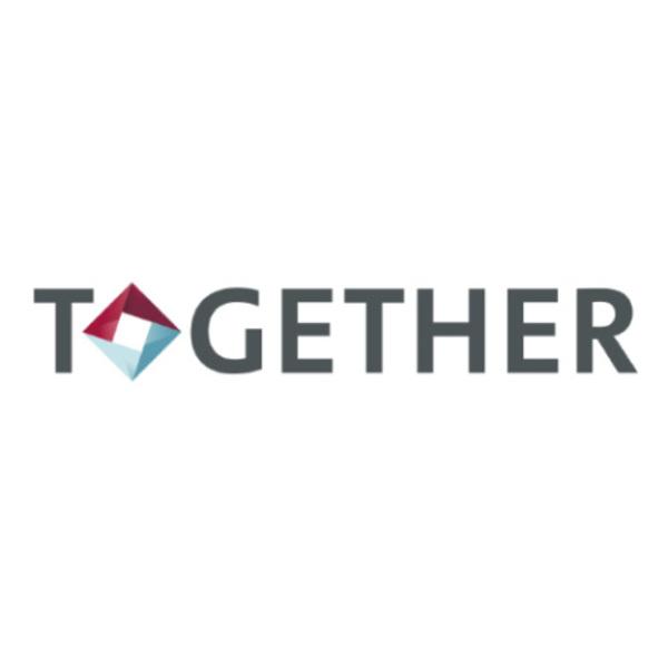 TOGETHER – Strategy 2025: la strada per diventare provider di mobilità sostenibile
