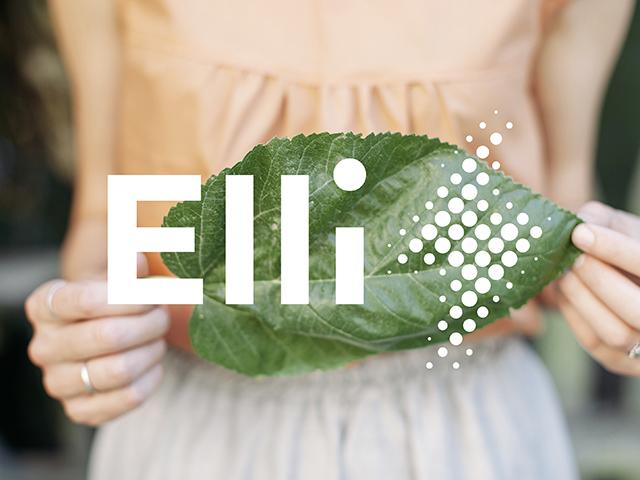 Con Elli, il Gruppo Volkswagen diventa fornitore di energia