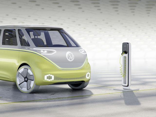 Le sfide e le opportunità della mobilità elettrica