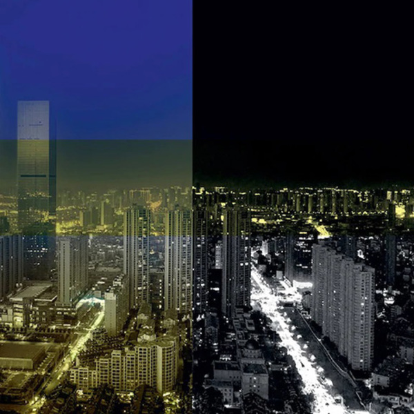 Wuxi, the Chinese metropolis where connected mobility is reality