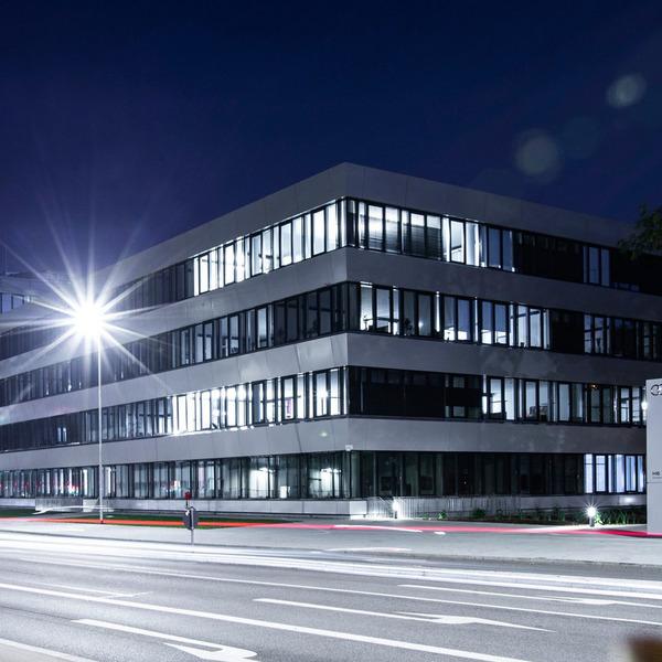Innovare per muovere le persone: Audi Innovation Research