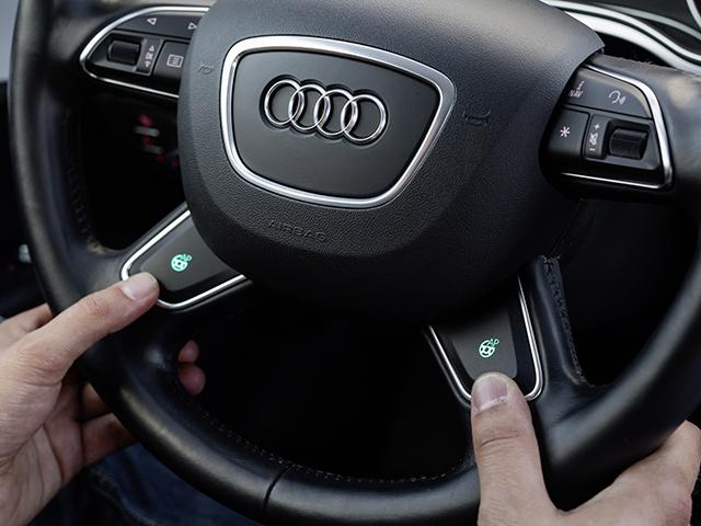 Report SaFAD, la via per una guida autonoma sicura