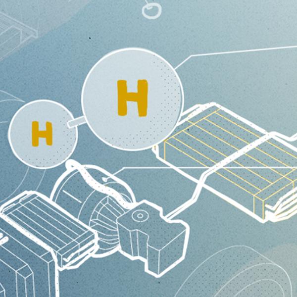 Fuel cell o batterie per le automobili del futuro?