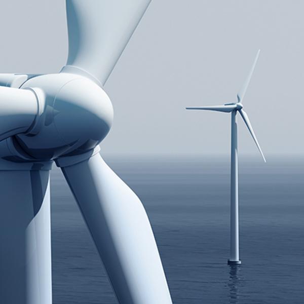 Maree e rifiuti organici, il futuro delle fonti rinnovabili