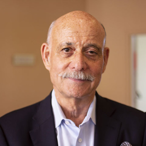 The smart industrial revolution: interview with Jeremy Rifkin