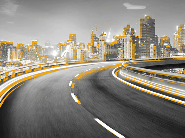 Autonomous driving: from curiosity to reluctance, here is how it is perceived
