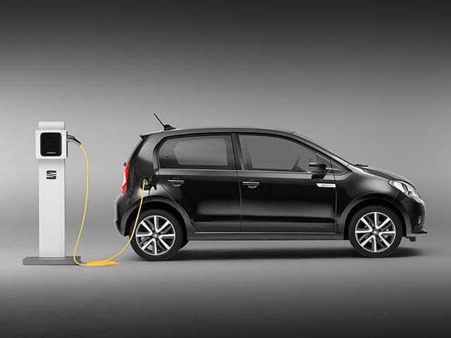 Auto elettrica, ibrida o ibrida plug-in? Q&A sull'e-mobility