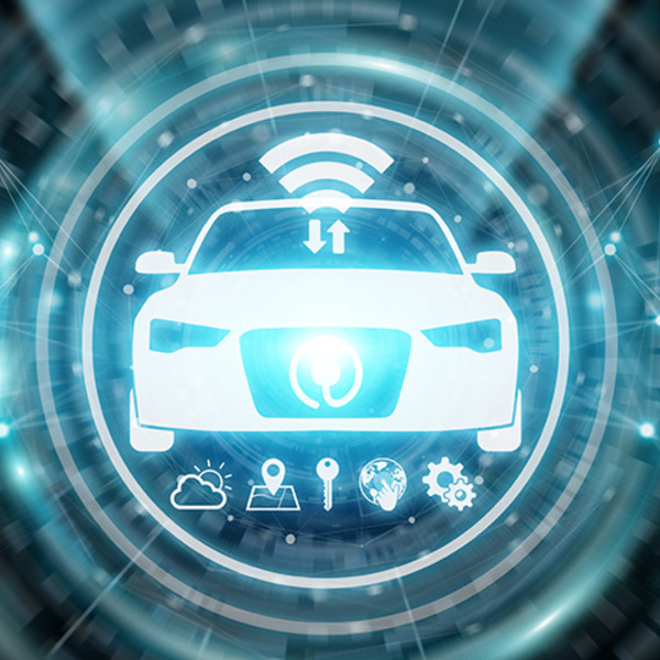 MIMA: tailor-made training for the automotive business of the future
