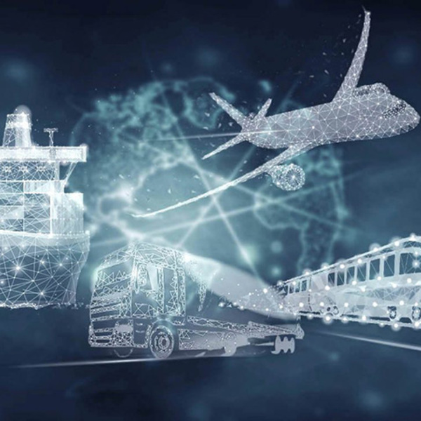 Not only cars: why electricity is the future of all forms of transport