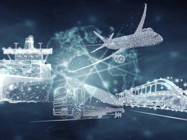 Non solo auto, l'elettrico è il futuro di tutti i trasporti