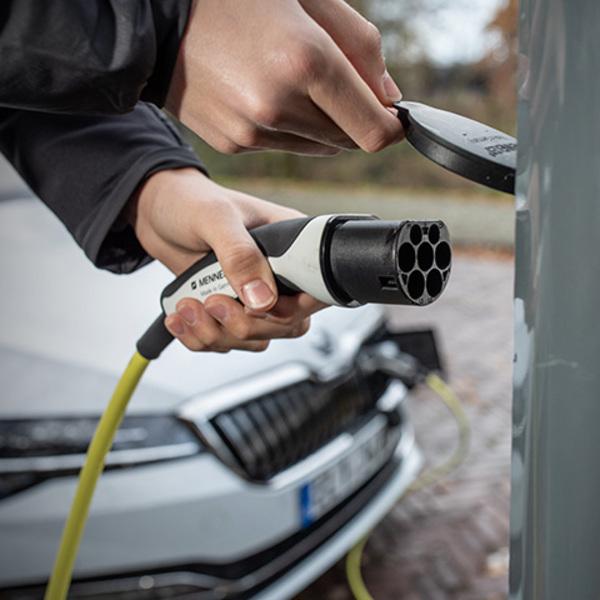 Batterie, ricarica e sicurezza - altre Q&A sulla mobilità elettrica