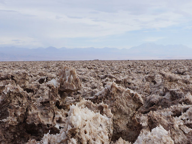 L'estrazione del litio: fatti e cifre da conoscere