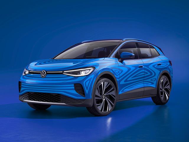 E-mobility e digitalizzazione, Volkswagen traccia la strada