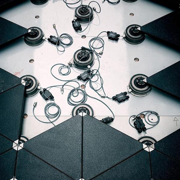 Fonti rinnovabili: l'energia cinetica diventa elettricità