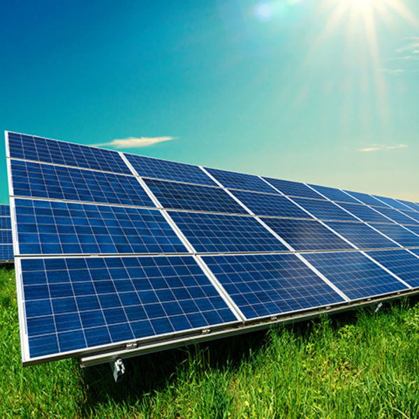 Renewable energy: what's the status in Italy?