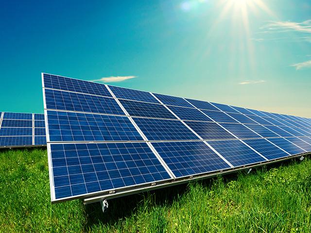 Fonti rinnovabili: qual è la situazione in Italia?
