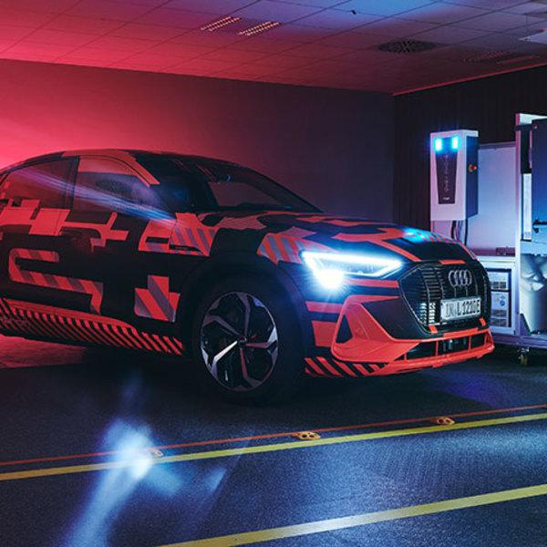 E-mobility e transizione energetica: le potenzialità del Vehicle-to-Home