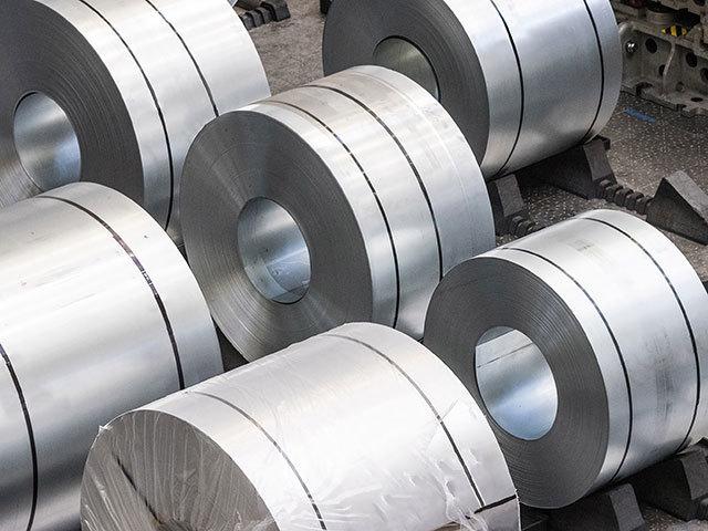 Aluminum Closed Loop, il ciclo virtuoso per l'alluminio