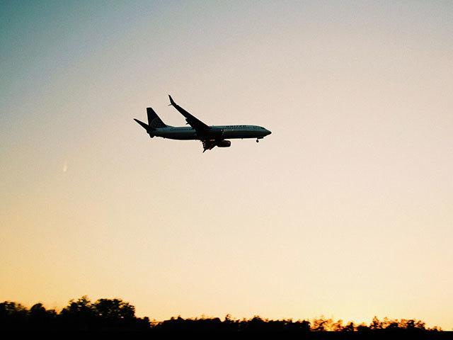 Mobilità elettrica: dopo le auto e i treni, è la volta degli aerei?
