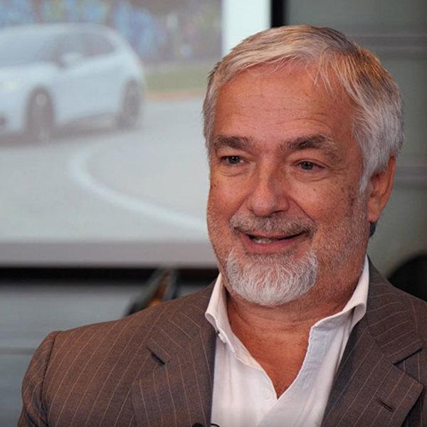 E-mobility, perché è una scelta vincente – Intervista a Massimo Nordio