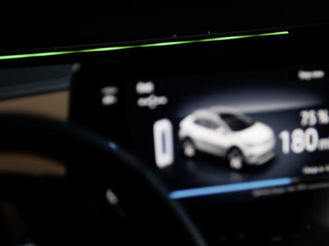 ID.Light: comunicazione intuitiva tra auto e utente
