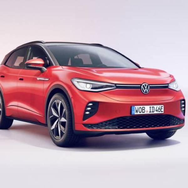 Autonomia estesa e ricarica rapida per le batterie delle Volkswagen ID.