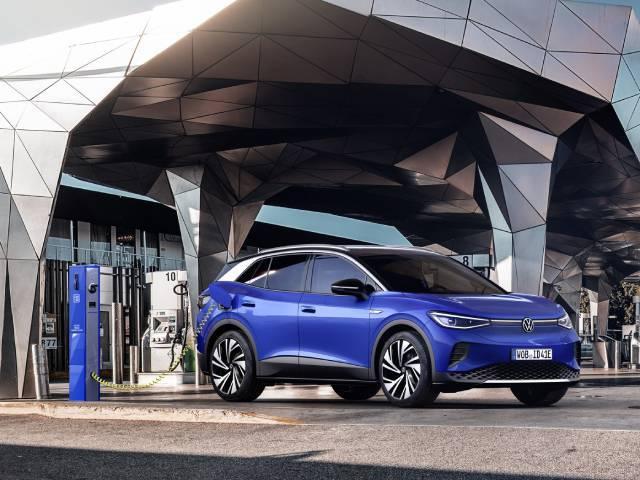 Perché l'auto elettrica è il futuro della mobilità? Ecco i 5 punti chiave